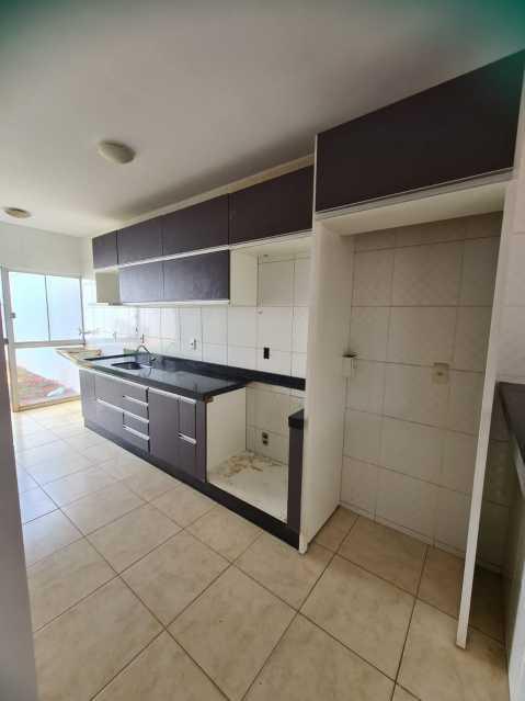 WhatsApp Image 2021-10-13 at 3 - Casa 3 quartos para alugar Residencial Alvaluz, Aparecida de Goiânia - R$ 1.200 - VICA30061 - 10