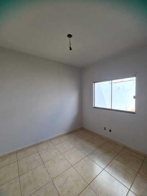 WhatsApp Image 2021-10-13 at 3 - Casa 3 quartos para alugar Residencial Alvaluz, Aparecida de Goiânia - R$ 1.200 - VICA30061 - 20