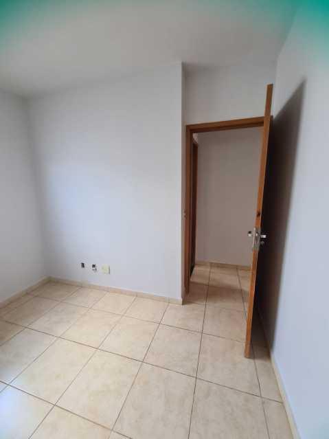 WhatsApp Image 2021-10-13 at 3 - Casa 3 quartos para alugar Residencial Alvaluz, Aparecida de Goiânia - R$ 1.200 - VICA30061 - 25