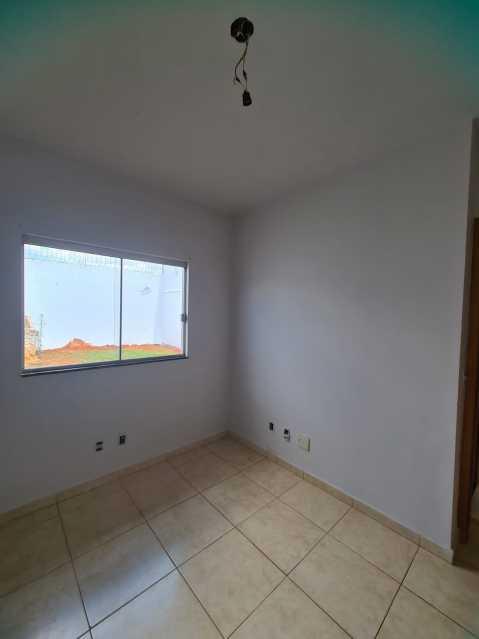 WhatsApp Image 2021-10-13 at 3 - Casa 3 quartos para alugar Residencial Alvaluz, Aparecida de Goiânia - R$ 1.200 - VICA30061 - 26