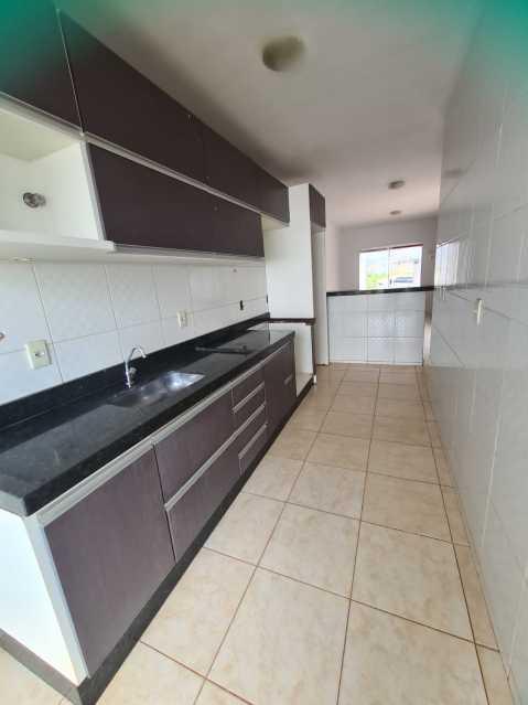 WhatsApp Image 2021-10-13 at 3 - Casa 3 quartos para alugar Residencial Alvaluz, Aparecida de Goiânia - R$ 1.200 - VICA30061 - 11