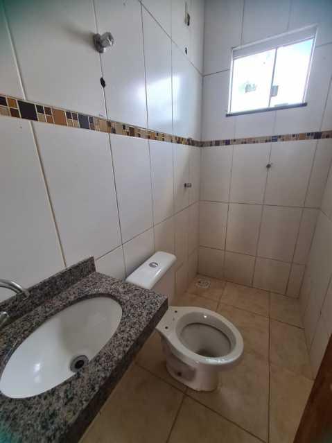 WhatsApp Image 2021-10-13 at 3 - Casa 3 quartos para alugar Residencial Alvaluz, Aparecida de Goiânia - R$ 1.200 - VICA30061 - 28