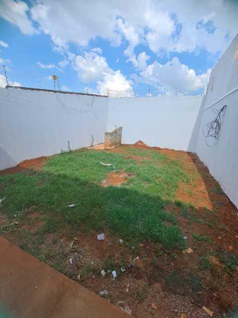 WhatsApp Image 2021-10-13 at 3 - Casa 3 quartos para alugar Residencial Alvaluz, Aparecida de Goiânia - R$ 1.200 - VICA30061 - 30