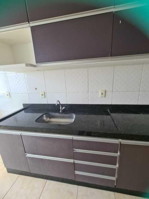 WhatsApp Image 2021-10-13 at 3 - Casa 3 quartos para alugar Residencial Alvaluz, Aparecida de Goiânia - R$ 1.200 - VICA30061 - 12