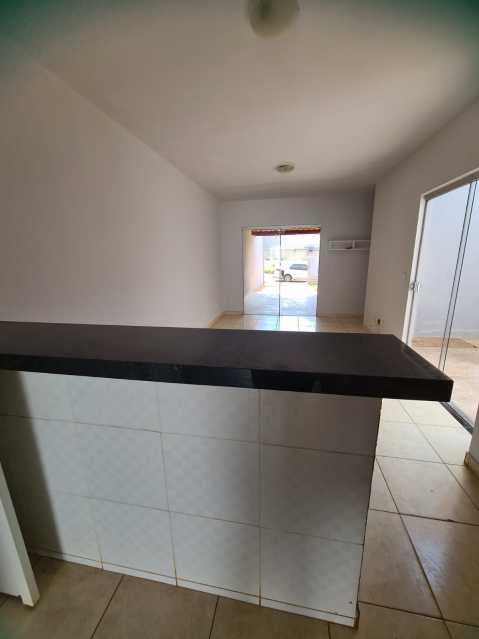WhatsApp Image 2021-10-13 at 3 - Casa 3 quartos para alugar Residencial Alvaluz, Aparecida de Goiânia - R$ 1.200 - VICA30061 - 14