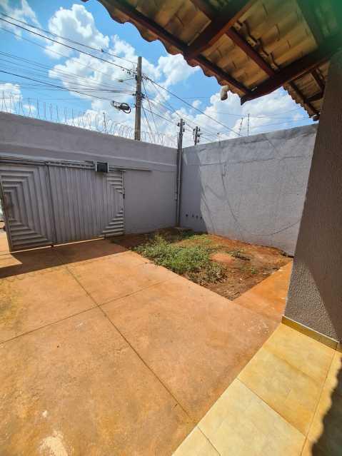 WhatsApp Image 2021-10-13 at 3 - Casa 3 quartos para alugar Residencial Alvaluz, Aparecida de Goiânia - R$ 1.200 - VICA30061 - 3
