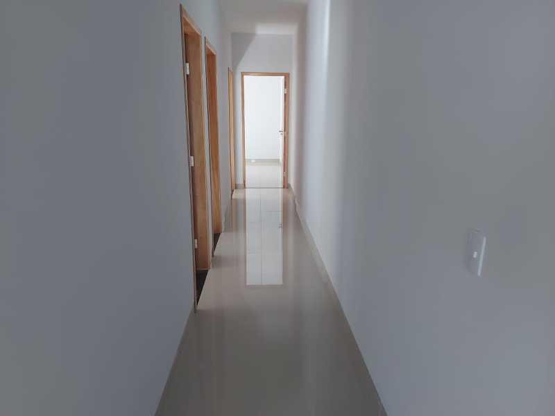 WhatsApp Image 2021-09-30 at 1 - Casa 3 quartos à venda Jardim Rosa do Sul, Aparecida de Goiânia - R$ 242.000 - VICA30062 - 8