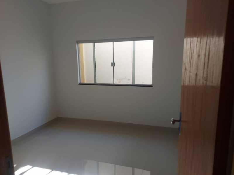 WhatsApp Image 2021-09-30 at 1 - Casa 3 quartos à venda Jardim Rosa do Sul, Aparecida de Goiânia - R$ 242.000 - VICA30062 - 11