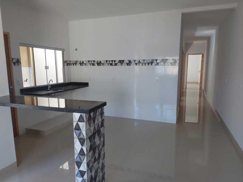 WhatsApp Image 2021-09-30 at 1 - Casa 3 quartos à venda Jardim Rosa do Sul, Aparecida de Goiânia - R$ 242.000 - VICA30062 - 6