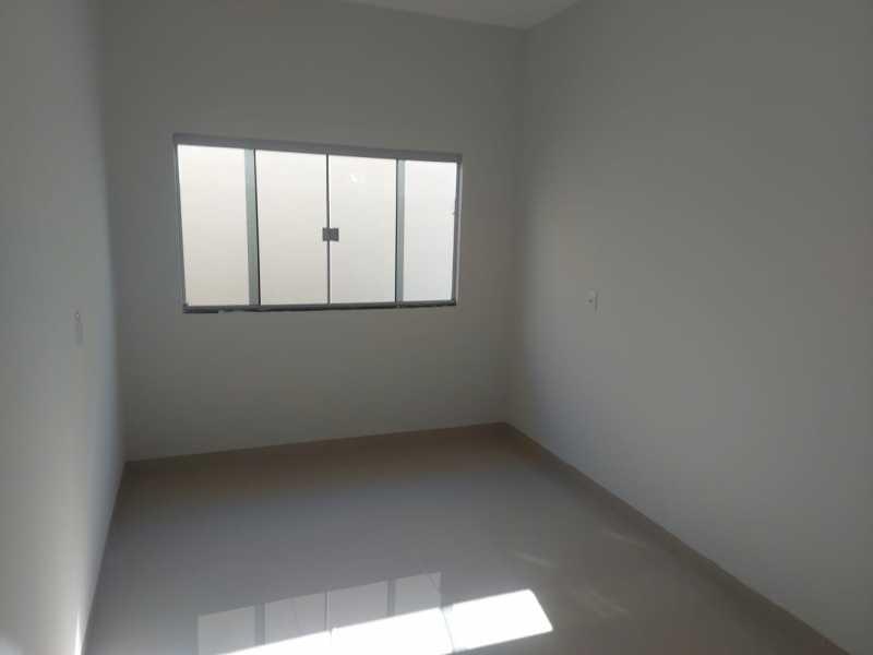WhatsApp Image 2021-09-30 at 1 - Casa 3 quartos à venda Jardim Rosa do Sul, Aparecida de Goiânia - R$ 242.000 - VICA30062 - 12