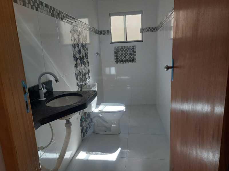 WhatsApp Image 2021-09-30 at 1 - Casa 3 quartos à venda Jardim Rosa do Sul, Aparecida de Goiânia - R$ 242.000 - VICA30062 - 15