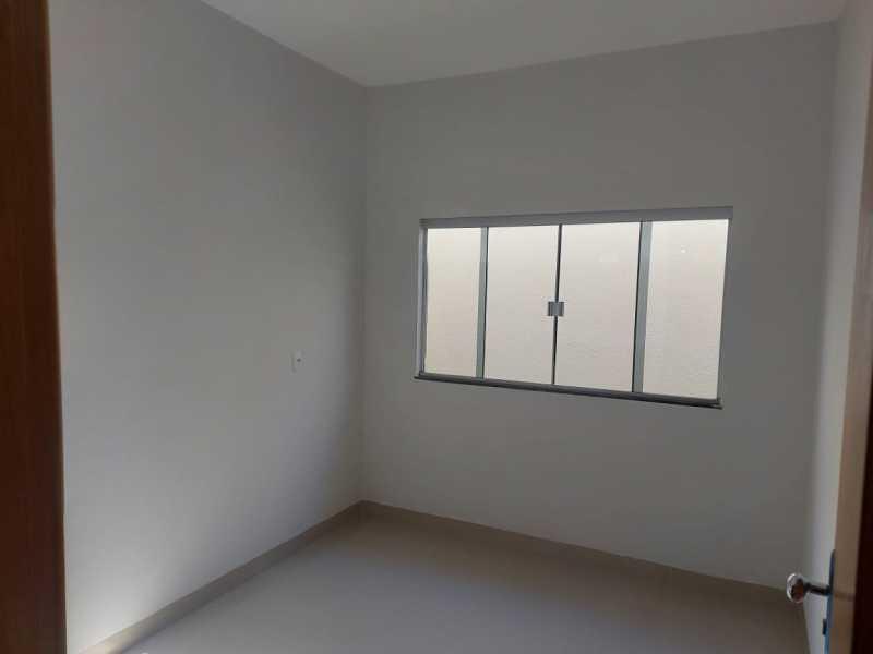 WhatsApp Image 2021-09-30 at 1 - Casa 3 quartos à venda Jardim Rosa do Sul, Aparecida de Goiânia - R$ 242.000 - VICA30062 - 10
