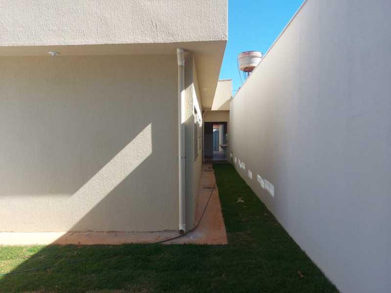 WhatsApp Image 2021-09-30 at 1 - Casa 3 quartos à venda Jardim Rosa do Sul, Aparecida de Goiânia - R$ 242.000 - VICA30062 - 16