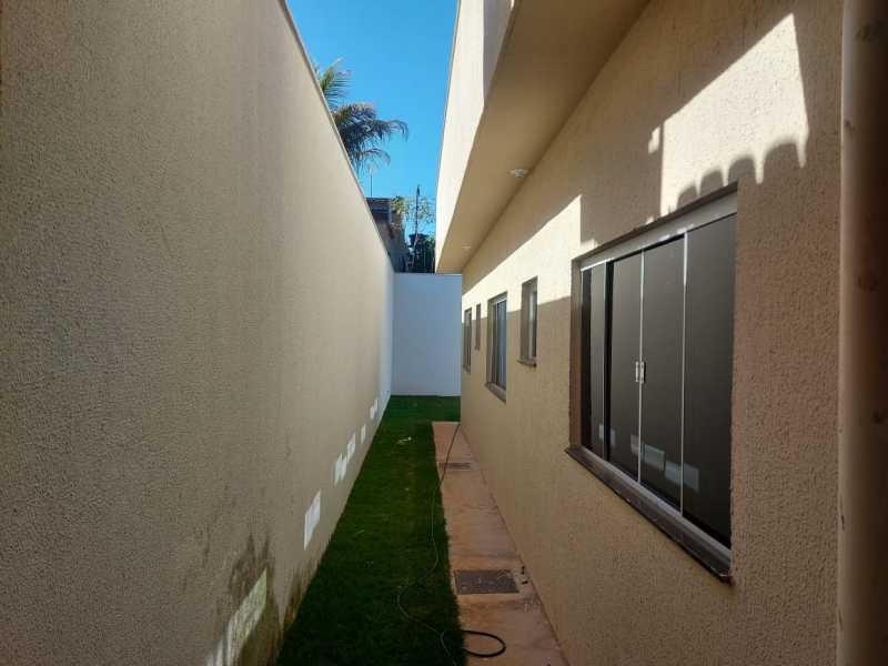 WhatsApp Image 2021-09-30 at 1 - Casa 3 quartos à venda Jardim Rosa do Sul, Aparecida de Goiânia - R$ 242.000 - VICA30062 - 17