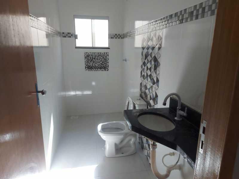 WhatsApp Image 2021-09-30 at 1 - Casa 3 quartos à venda Jardim Rosa do Sul, Aparecida de Goiânia - R$ 242.000 - VICA30062 - 9