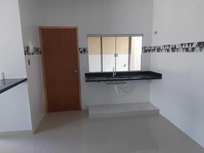 WhatsApp Image 2021-09-30 at 1 - Casa 3 quartos à venda Jardim Rosa do Sul, Aparecida de Goiânia - R$ 242.000 - VICA30062 - 7