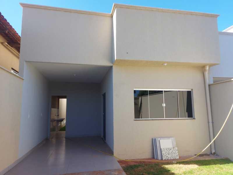 WhatsApp Image 2021-09-30 at 1 - Casa 3 quartos à venda Jardim Rosa do Sul, Aparecida de Goiânia - R$ 242.000 - VICA30062 - 4