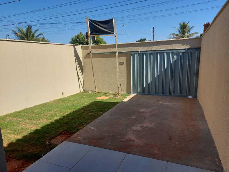 WhatsApp Image 2021-09-30 at 1 - Casa 3 quartos à venda Jardim Rosa do Sul, Aparecida de Goiânia - R$ 242.000 - VICA30062 - 3