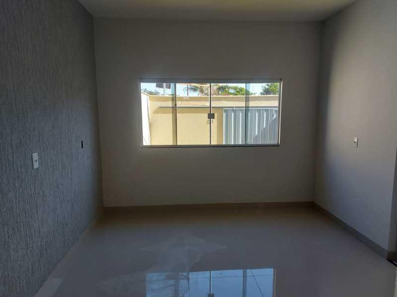 WhatsApp Image 2021-09-30 at 1 - Casa 3 quartos à venda Jardim Rosa do Sul, Aparecida de Goiânia - R$ 242.000 - VICA30062 - 13