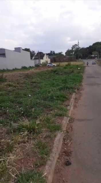 WhatsApp Image 2021-09-30 at 1 - Terreno Comercial à venda Jardim Helvécia, Aparecida de Goiânia - R$ 1.000.000 - VITC00004 - 7