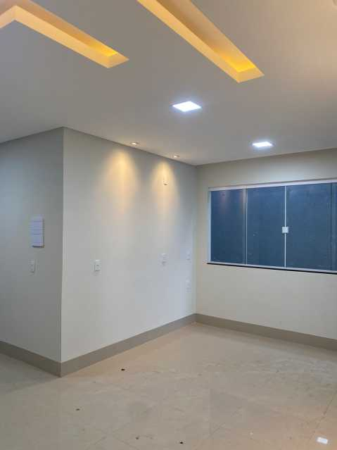 WhatsApp Image 2021-10-02 at 1 - Casa 3 quartos à venda Jardim Ipiranga, Aparecida de Goiânia - R$ 320.000 - VICA30063 - 7