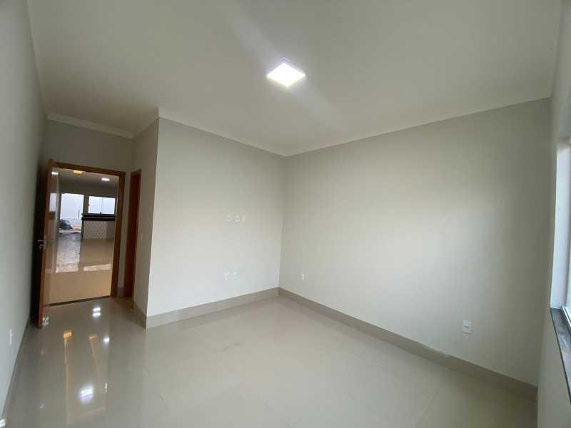 WhatsApp Image 2021-10-02 at 1 - Casa 3 quartos à venda Jardim Ipiranga, Aparecida de Goiânia - R$ 320.000 - VICA30063 - 14