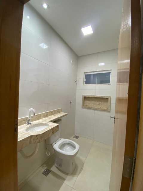 WhatsApp Image 2021-10-02 at 1 - Casa 3 quartos à venda Jardim Ipiranga, Aparecida de Goiânia - R$ 320.000 - VICA30063 - 21
