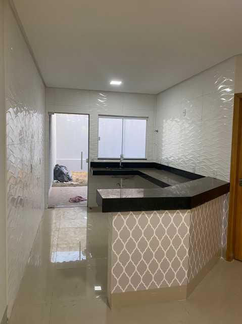 WhatsApp Image 2021-10-02 at 1 - Casa 3 quartos à venda Jardim Ipiranga, Aparecida de Goiânia - R$ 320.000 - VICA30063 - 8