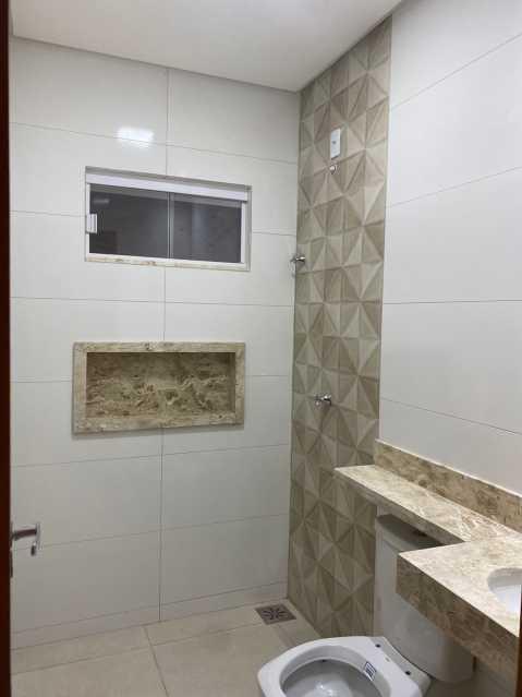 WhatsApp Image 2021-10-02 at 1 - Casa 3 quartos à venda Jardim Ipiranga, Aparecida de Goiânia - R$ 320.000 - VICA30063 - 20