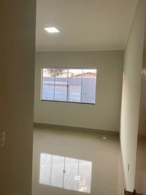 WhatsApp Image 2021-10-02 at 1 - Casa 3 quartos à venda Jardim Ipiranga, Aparecida de Goiânia - R$ 320.000 - VICA30063 - 22