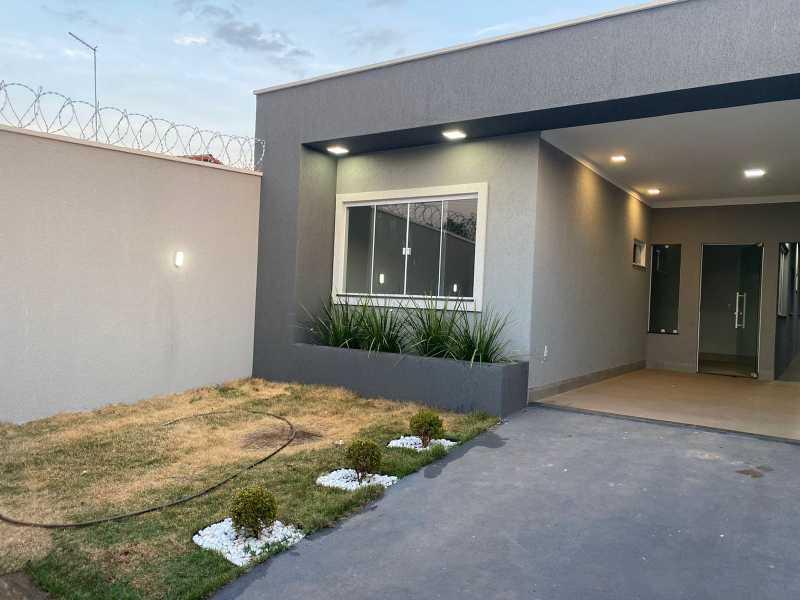 WhatsApp Image 2021-10-02 at 1 - Casa 3 quartos à venda Jardim Ipiranga, Aparecida de Goiânia - R$ 320.000 - VICA30063 - 4