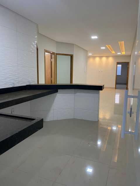 WhatsApp Image 2021-10-02 at 1 - Casa 3 quartos à venda Jardim Ipiranga, Aparecida de Goiânia - R$ 320.000 - VICA30063 - 9