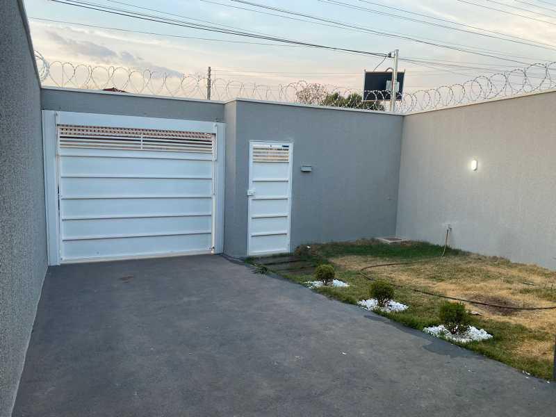 WhatsApp Image 2021-10-02 at 1 - Casa 3 quartos à venda Jardim Ipiranga, Aparecida de Goiânia - R$ 320.000 - VICA30063 - 29