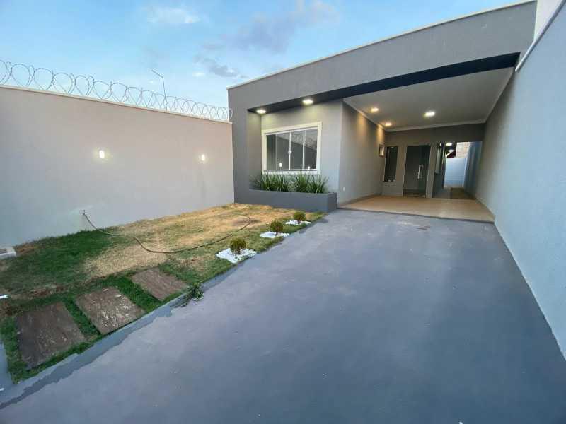 WhatsApp Image 2021-10-02 at 1 - Casa 3 quartos à venda Jardim Ipiranga, Aparecida de Goiânia - R$ 320.000 - VICA30063 - 3
