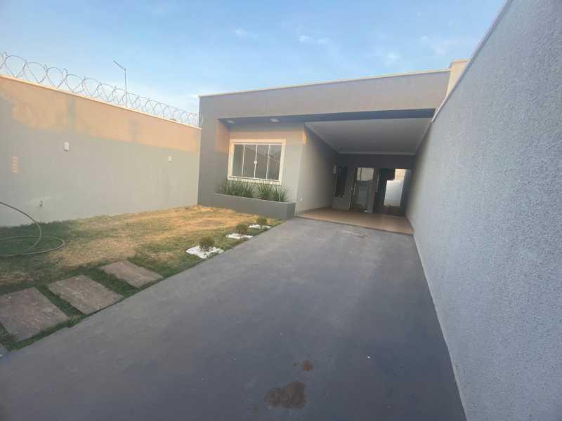 WhatsApp Image 2021-10-02 at 1 - Casa 3 quartos à venda Jardim Ipiranga, Aparecida de Goiânia - R$ 320.000 - VICA30063 - 6