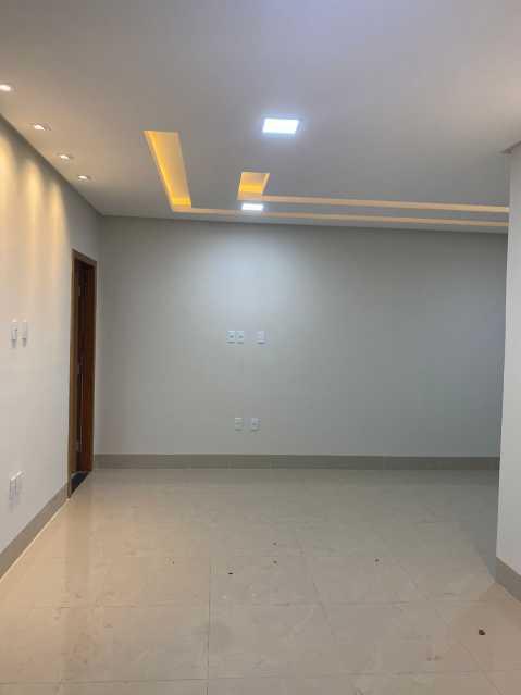 WhatsApp Image 2021-10-02 at 1 - Casa 3 quartos à venda Jardim Ipiranga, Aparecida de Goiânia - R$ 320.000 - VICA30063 - 11