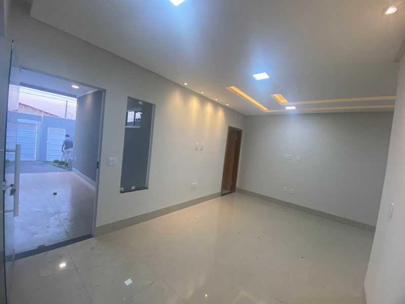 WhatsApp Image 2021-10-02 at 1 - Casa 3 quartos à venda Jardim Ipiranga, Aparecida de Goiânia - R$ 320.000 - VICA30063 - 12