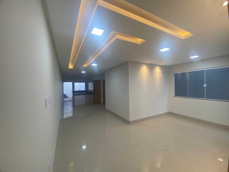 WhatsApp Image 2021-10-02 at 1 - Casa 3 quartos à venda Jardim Ipiranga, Aparecida de Goiânia - R$ 320.000 - VICA30063 - 13