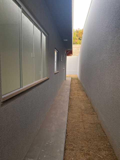 WhatsApp Image 2021-10-02 at 1 - Casa 3 quartos à venda Jardim Ipiranga, Aparecida de Goiânia - R$ 320.000 - VICA30063 - 28