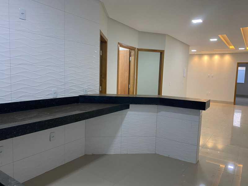 WhatsApp Image 2021-10-02 at 1 - Casa 3 quartos à venda Jardim Ipiranga, Aparecida de Goiânia - R$ 320.000 - VICA30063 - 16