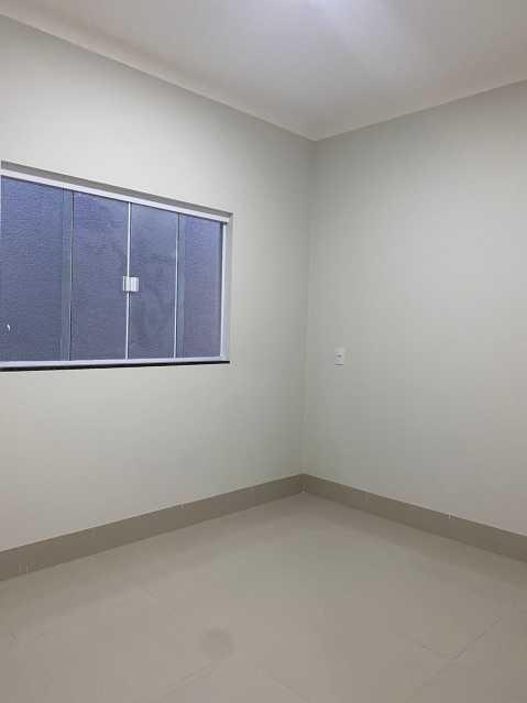 WhatsApp Image 2021-10-02 at 1 - Casa 3 quartos à venda Jardim Ipiranga, Aparecida de Goiânia - R$ 320.000 - VICA30063 - 19