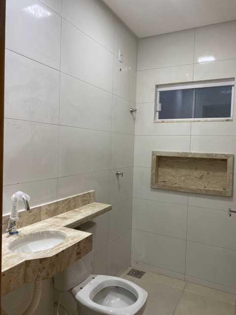 WhatsApp Image 2021-10-02 at 1 - Casa 3 quartos à venda Jardim Ipiranga, Aparecida de Goiânia - R$ 320.000 - VICA30063 - 23