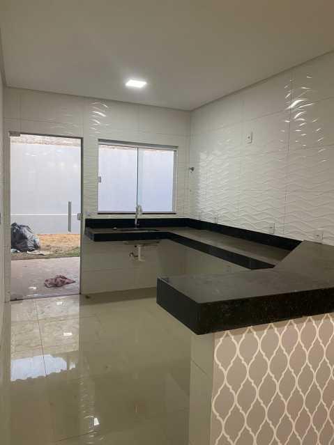 WhatsApp Image 2021-10-02 at 1 - Casa 3 quartos à venda Jardim Ipiranga, Aparecida de Goiânia - R$ 320.000 - VICA30063 - 18
