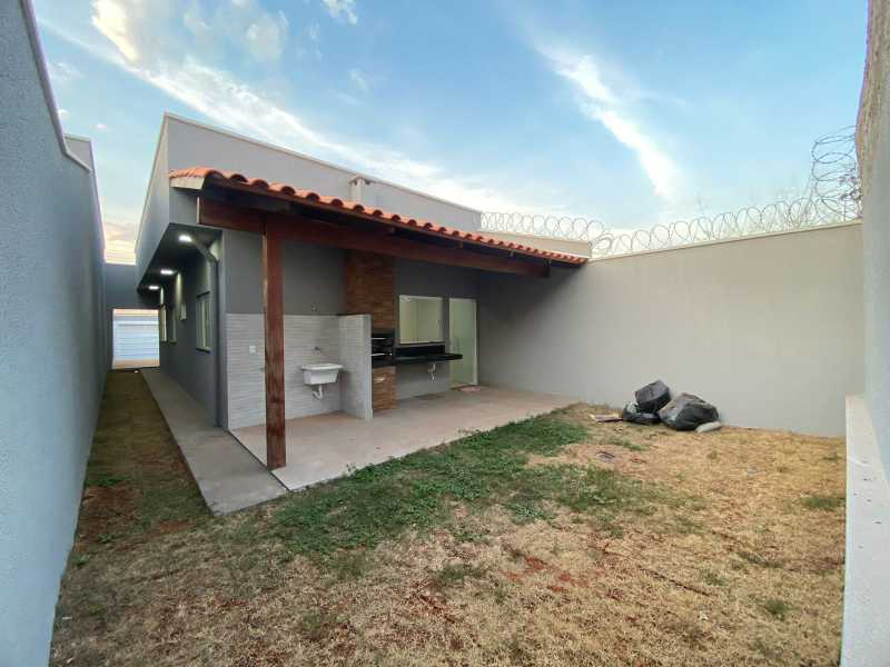 WhatsApp Image 2021-10-02 at 1 - Casa 3 quartos à venda Jardim Ipiranga, Aparecida de Goiânia - R$ 320.000 - VICA30063 - 25