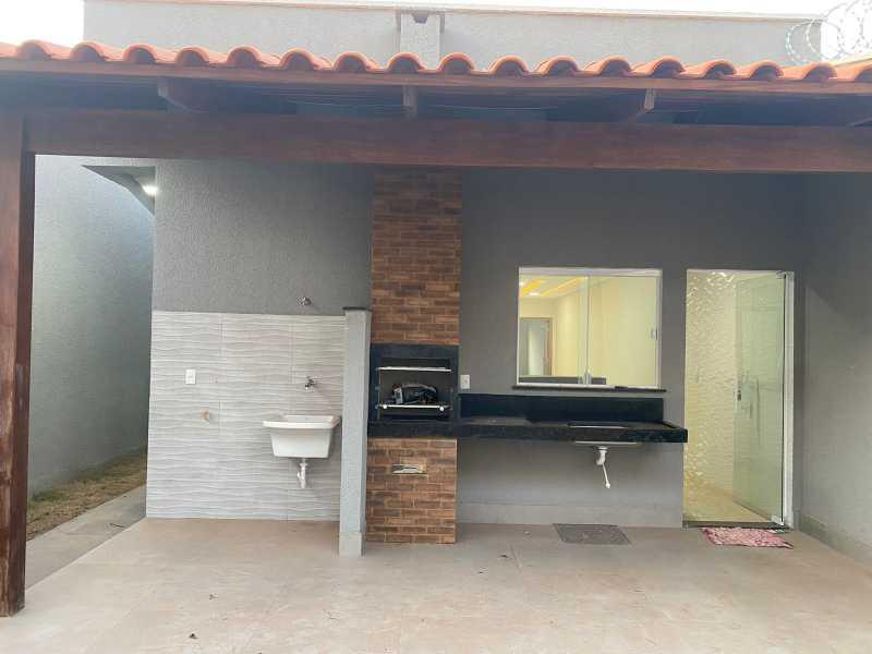 WhatsApp Image 2021-10-02 at 1 - Casa 3 quartos à venda Jardim Ipiranga, Aparecida de Goiânia - R$ 320.000 - VICA30063 - 26