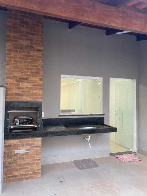 WhatsApp Image 2021-10-02 at 1 - Casa 3 quartos à venda Jardim Ipiranga, Aparecida de Goiânia - R$ 320.000 - VICA30063 - 27