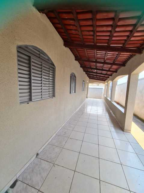 WhatsApp Image 2021-10-05 at 1 - Casa 3 quartos para alugar Residencial Village Garavelo, Aparecida de Goiânia - R$ 1.000 - VICA30064 - 4