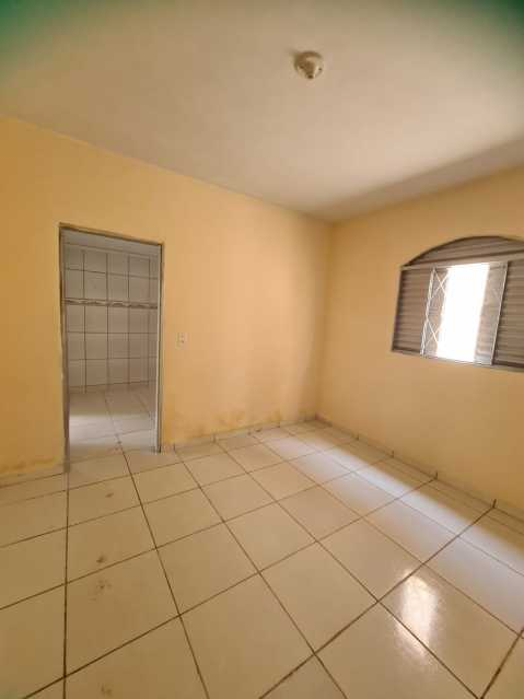 WhatsApp Image 2021-10-05 at 1 - Casa 3 quartos para alugar Residencial Village Garavelo, Aparecida de Goiânia - R$ 1.000 - VICA30064 - 5
