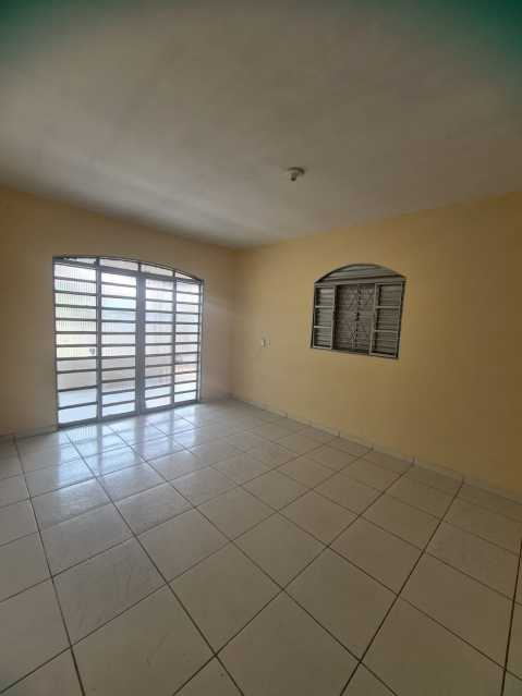 WhatsApp Image 2021-10-05 at 1 - Casa 3 quartos para alugar Residencial Village Garavelo, Aparecida de Goiânia - R$ 1.000 - VICA30064 - 8