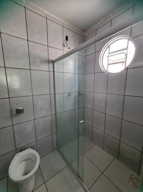 WhatsApp Image 2021-10-05 at 1 - Casa 3 quartos para alugar Residencial Village Garavelo, Aparecida de Goiânia - R$ 1.000 - VICA30064 - 9